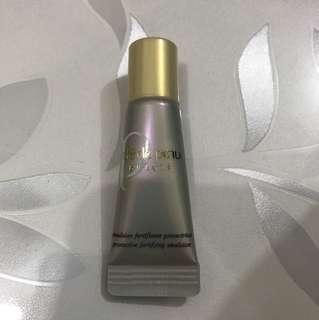 Cle de peau protective emulsion