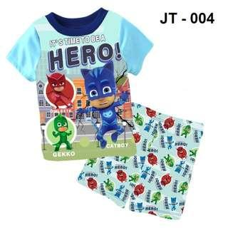 9658787598e53 minion shirt kids | Babies & Kids | Carousell Singapore