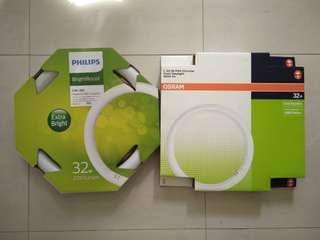 Philips cool light