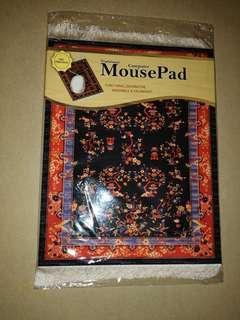 特式 Mouse pad