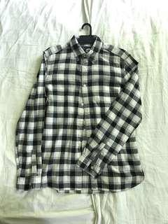 Gap men's shirt