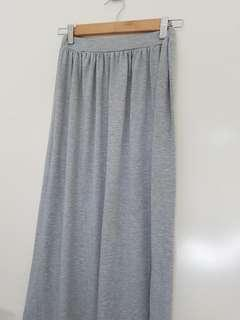 Maxi Skirt Bundle - Size XS
