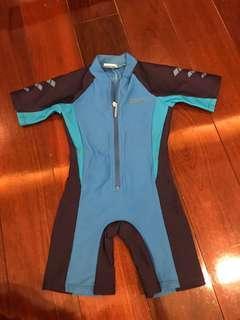 ARENA Swimming Suit