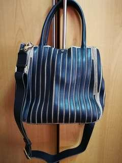 Anya Hindmarch Belvedere Small