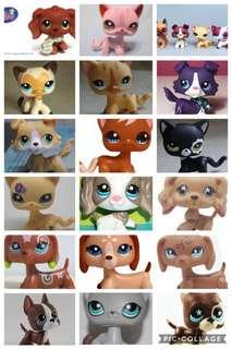 littlest pet shop wishlist
