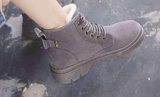 雪鞋(全新,購自北海道)可小議價