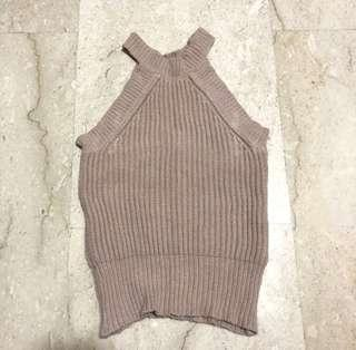Brandy Melville Sophia top