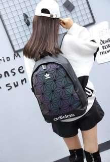 Adidas BackPack ( NEW)