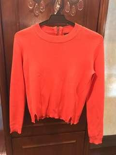 PADINI Knitted Top