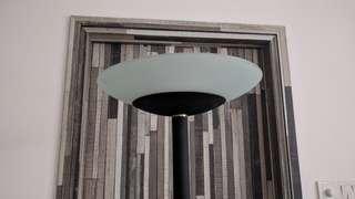 Standing Lamp - IKEA