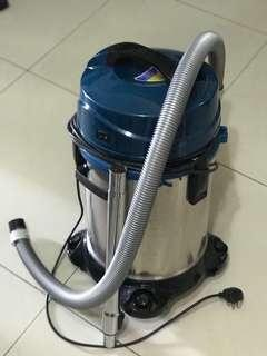 Cornell 3 in 1 Vacuum Cleaner