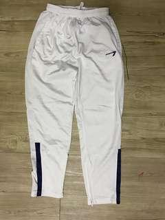 Line 7 Line seven tracksuit bottom track long pants