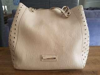 Colette large bag