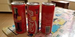 可口可樂日本