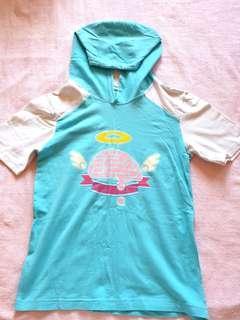 🚚 DRAMAtical Murder Aoba Seragaki t-shirt hoodie