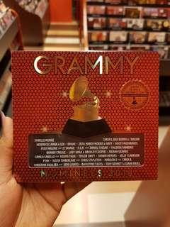 [PREORDER] Grammy Nominee 2019 CD