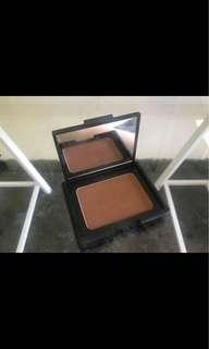 Nars Casino Bronzer tested once rrp$60