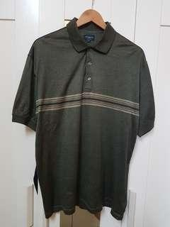 Burberry (Reduced)