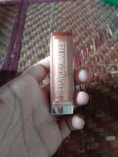 [PROMO] Maybelline Lipstick PowderMattes [Touch of Nude]