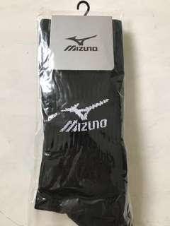 Mizuno high socks soccer volleyball