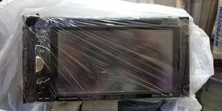 Avh-x1550dvd Pioneer