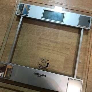 二手浴室磅