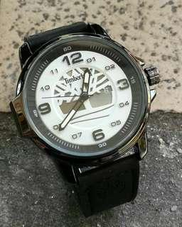 TIMBERLAND WATCH FOR MEN