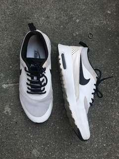 Authentic Nike Airmax Thea