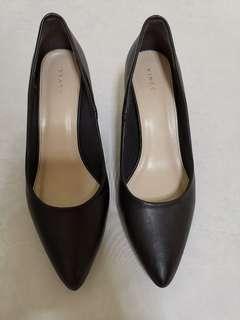 Vincci Heels New