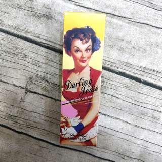 🚚 格蘭瑪弗蘭 滋養洗面乳 Glamourflage 澳洲品牌