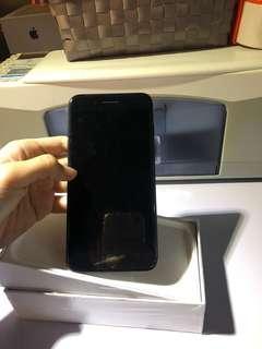 🚚 Apple iPhone 7 Plus 256G 翻新機