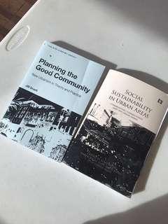 Buku Arsitektur! Recommended!