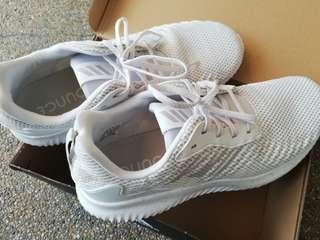 ADIDAS ALPHABOUNCE RC SHOES