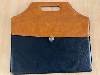 Laptop Sleeve for MacBook Pro or Air