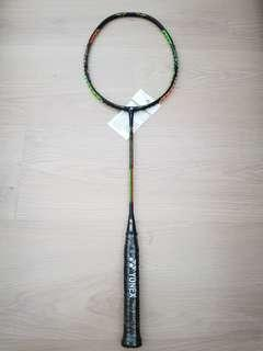 SALE!!! YONEX DUORA 10 LEGEND VERSION