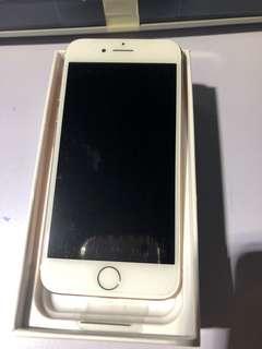 🚚 Apple iPhone 7  32G 二手機