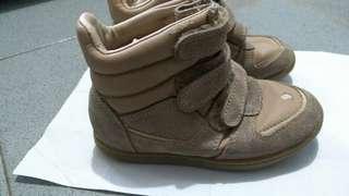 Sepatu zara original