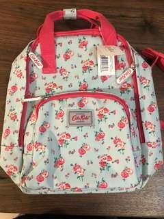 New Cath kidston backpack