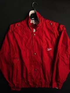 Vintage Pro specs jacket