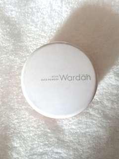 Wardah Acne Series Powder