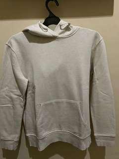 Hoodie H&M Sweater