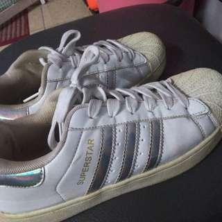 Adidas Superstar copy shoes