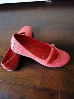 Rockport ladies shoes