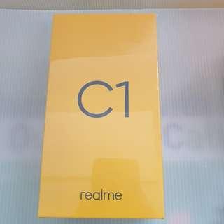 Relme C1