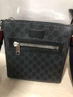 603bb444aa9b men gucci | Luxury | Carousell Singapore