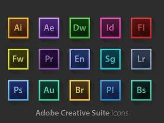 SOFTWARE ADOBE, MICROSOFT OFFICE AND MORE