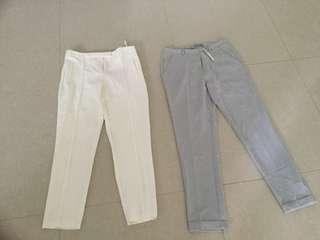 ASOS Pants BNWT size 8