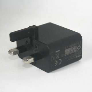 Asus Travel Adapter