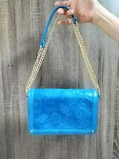 Jill Scott #handbag #Cross Body Bag #Chanel