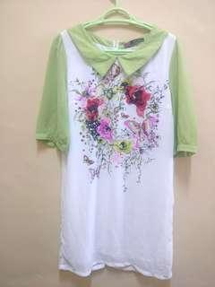 Top NWT
